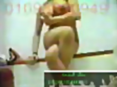Xhamster Movie:Display Special Chermuth of Sa...