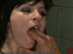 domination, orgasm, sex, forced, rough-sex, flogger, gangbang, threesome, flogging, spank, hardcore, groupsex, bondage, rough sex, blow-job, sexandsubmission.com