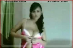 webcam chat764030203