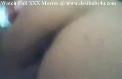 Indian Desi Girl hidde... video