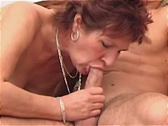 old + young, amateur wife, wife, matures, amateur