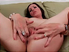 masturbation, masturbating, brunette,