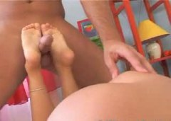cumshots, teens, foot fetish,
