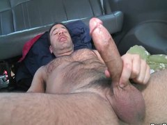 hairy, fucks, on, stud, good, big, bus, real, anal