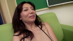 Xhamster Movie:Sayuri Uncensored