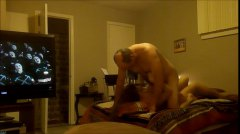 old, hidden cams, guy, old guy, sexy, amateur, girlfriend
