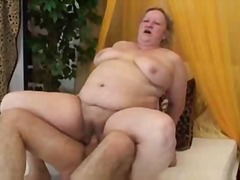 bbw, brunette, facial, handjob, mature, nipples, pussy, tits, fun, ass, blowjob, fat, lick, oral, tight, sucking, blonde, granny, mom, wet, babe, jizz, sperm, cumshot,