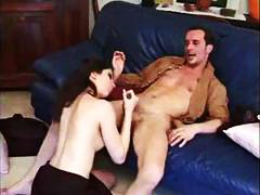 Horny blonde and brune... - Nuvid