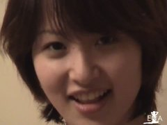 Tube8 Movie:Japanese cute girl sex 01