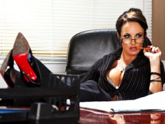 Keez Movies - Hot busty school teach...