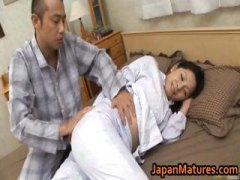 orgy, older, mature, asakura, sex, japanese, amateur, big tits, asian, teen, lady, group sex, fucking