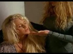 Tube8 - Julia Ann And Dyanna L...
