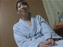Tube8 Movie:japanese tall woman 02