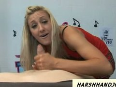 Angel Long slaps dick ... - Tube8