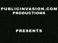 Tube8 Movie:public invasion 2396