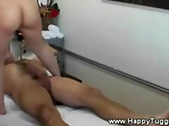 See: Girl rides her client ...