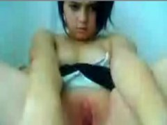 Xhamster Movie:Turkis Web Cam !