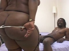 big ass, cock, hardcore, big, big dick, big black dick, ebony fuck, woman, beautiful, cowgirl, piledriver, plumper, black pussy, huge ass, busty, big tits