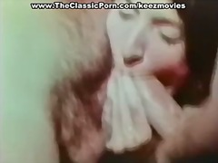 Keez Movies Movie:A lot of whipping, facials and...