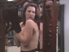 Mimi Rogers - Full Body Ma... - 05:33