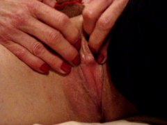 Xhamster - Diana! For Big Clit Lo...