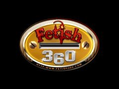 toys, sexto, gets, fetish, fetish360