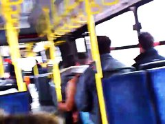 jerk, bus, masturbation, jerk off