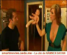 HardSexTube Movie:Sedo me Smartmovies fr Belle m...