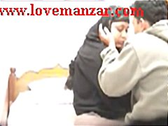 Tube8 Movie:Indian Aunty Seduced And Fucki...