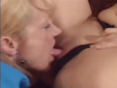 milfs, german, mom, girl, young
