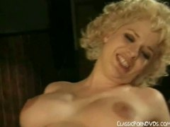 cumshot, big tits, butt, big-dick, facial, amateur, classicporndvds.com, big-tits, enough, blowjob, blonde, boobs, ha...