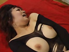 Japanese Beauties - Xhamster