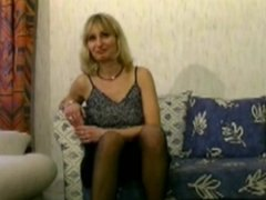 Tube8 Movie:Blonde mature cheats on her hu...