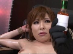 Gang Bang Asian Pussy preview