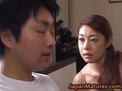 orgasm, older, mature, big tits, orgy, amateur, rides, group sex, part2, japanese, asian, fucking, teen