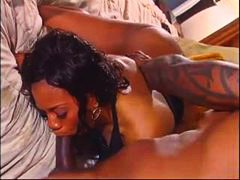 big ass, girl, missionary, hot, glamorous, black, shaved, curvy, big cock, big, ass, doggystyle, hardcore, fucked, cock