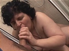 mature, cream pie, creampie, bbw, matures,