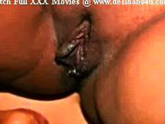 Tube8 Movie:Indian Cheater Married Wife Fu...