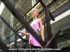 HardSexTube Movie:job cum