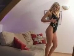 anastasia christ,  euro, best, cumshot