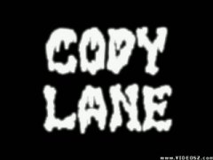 cody lane,  face, babes, lane, deepthroat