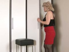 PornHub - Wanting cock mature wo...