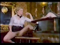 classic, jizz, vintage, group sex, blonde, german, sucking, cumshot, blowjob, lick, oral,
