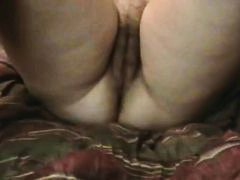 wife, close-ups, pie, slut, husband, cream pie, cheating, cream, amateur