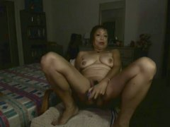 asian, matures, webcams,