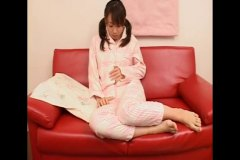 Xhamster - Japanese girls masturb...