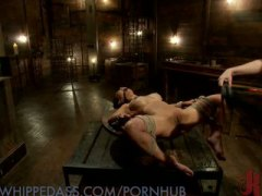 bondage, fetish, orgasm, submission, toys, flogger, sub, dildo, lesbian, vibrator, flogging, asian, hardcore, girl-on-girl, training, strap-on, bdsm, whippedass.com
