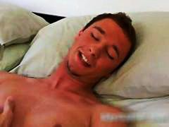 Free gay movies of Col... video