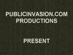public invasion  1856 video