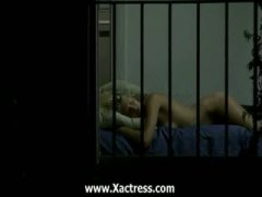 celebrities, celebrity, nude, sextape,